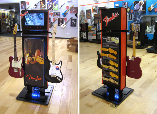 Fender_Guitars_video_Kiosk_01