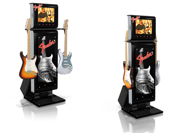 Fender_Guitars_video_Kiosk_02