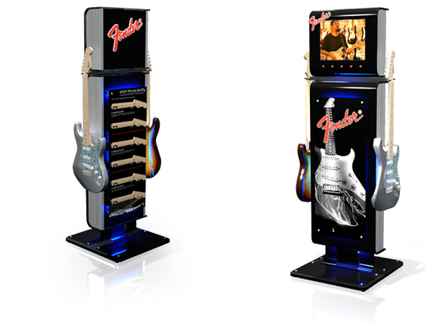 Fender_Guitars_video_Kiosk_03