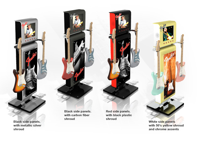 Fender_Guitars_video_Kiosk_04