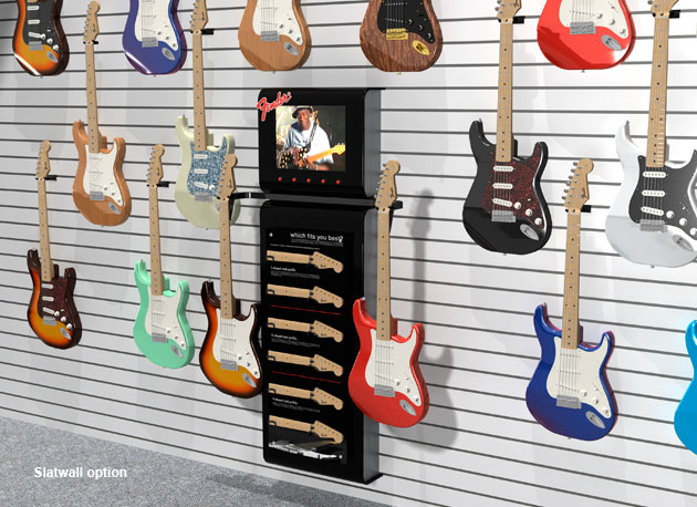 Fender_Guitars_video_Kiosk_05