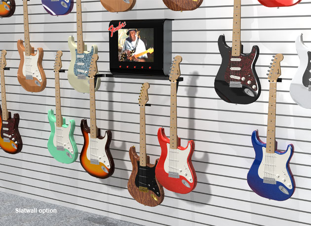 Fender_Guitars_video_Kiosk_06