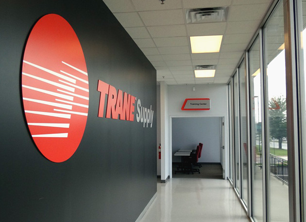 Trane_Showroom_Program_05